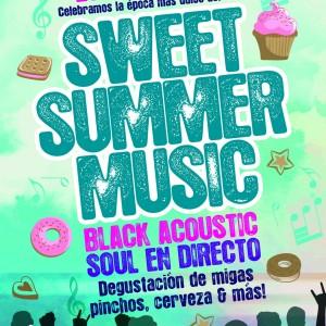 AF_Summermusic baja