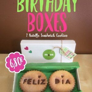 birthdy boxes2 baja