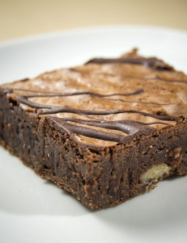 Brownie Classic