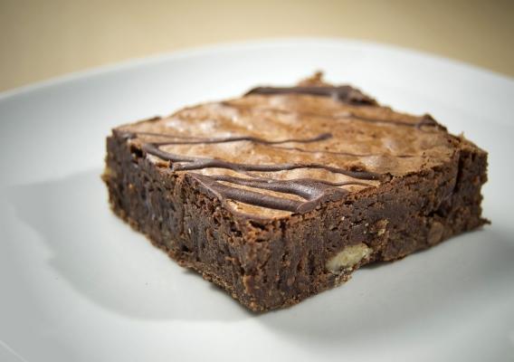 Brownie Classic